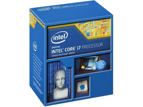 Процесор Intel Core i7-4771 3,5Ghz s1150 BOX