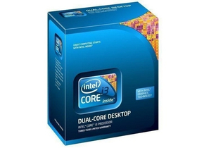 Intel s1155 Core i3-2130 3,40GHz/3MB BOX procesor