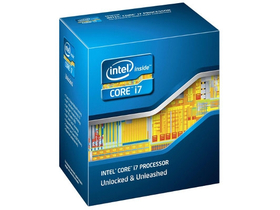 intel-s1155-core-i7-2700k-3-50ghz-8mb-box-processzor_39905f33.jpg