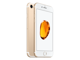 iPhone 7 256GB (mn992gh/a), gold