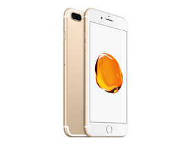 iPhone 7 Plus 256GB (mn4y2gh/a), gold