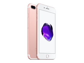 iPhone 7 Plus 128GB (mn4u2gh/a), rosé gold