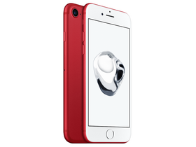 iPhone 7 Plus 128GB (PRODUCT)RED Special Edition (mpqw2gh/a)