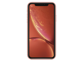 Apple iPhone XR 64GB, Coral