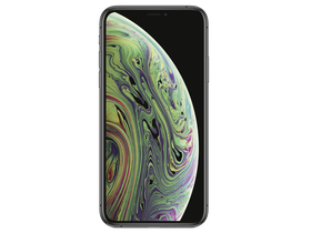 Apple iPhone XS Max 512GB, Astro Grey