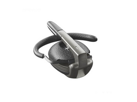 jabra-supreme-multipoint-bluetooth-headset-fekete_a6d4eeed.png