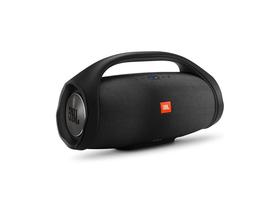 JBL BoomBox vízálló Bluetooth hangszóró c023948862