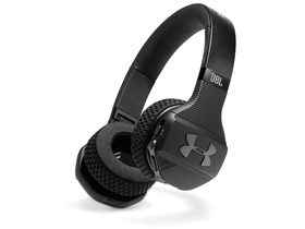 JBL Under Armour Sport Train Bluetooth sport fejhallgató, fekete