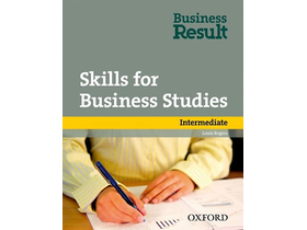 Jon Naunton; Louis Rogers; John Hughes - Business Result Intermedate Student s Book with DVD-ROM