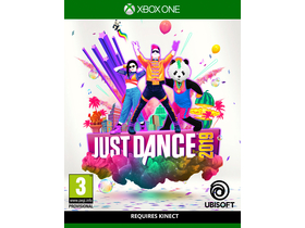 Just Dance 2019 Xbox One Spielsoftware