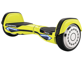 Razor - Hovertrax 2.0 , verde