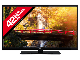 Televizor JVC LT-32VF42L Full HD LED