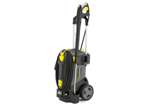 Водоструйка Karcher HD 5/12 C Plus