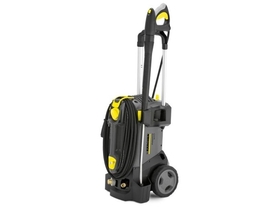 Водоструйка Karcher HD 6/13 CX Plus