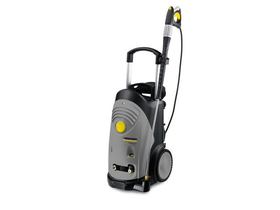 Karcher HD 6/16-4 M Plus visokotlačni perač