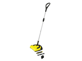 Karcher K 55 Pet Plus akumulatorska metla