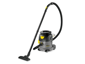 Karcher T 10/1 Adv eco! efficiency