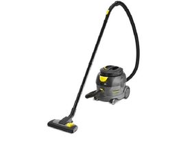 Karcher T 12/1 eco! efficiency porszívó