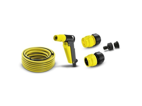 Karcher crijev set(2.645-115)