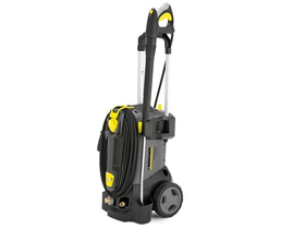 Водоструйка Karcher Xpert HD 5/15