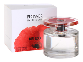 Kenzo Flower In The Air ženský parfém, Eau De Parfum, 100ml