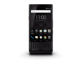 Blackberry Keyone, Black (Android)