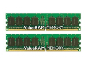 kingston-2gb-800mhz-ddr2-kvr800d2n6k2-2g-memoria_dc0d6420.jpg