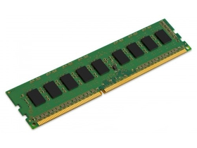 Памет Kingston 2GB DDR2-800 (KTD-DM8400C6/2G)