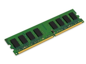 Памет Kingston 2GB DDR2-800 (KTH-XW4400C6/2G)