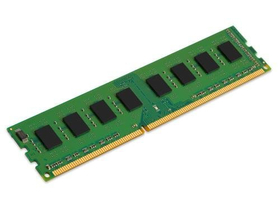 Kingston Client Premier 8GB DDR3 1600MHz памет (KCP316ND8/8)