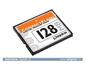 kingston-compact-flash-memory-128mb_9033d349.jpg