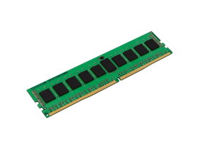 Kingston HP/Compaq 8GB DDR4 2133MHz ECC server memorija (KTH-PL421E/8G)