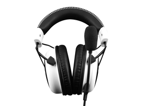 kingston-hyperx-cloud-headset-feher-khx-h3clw_78cee28a.jpg