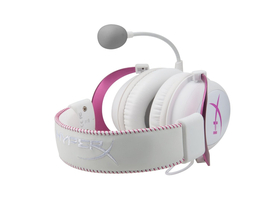 kingston-hyperx-cloud-ii-pink-gamer-headset_60275001.jpg