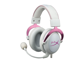 kingston-hyperx-cloud-ii-pink-gamer-headset_eb2427e9.jpg