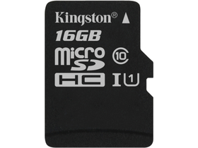 kingston-secure-digital-micro-16gb-sdhc-class10-memoriakartya-sd-adapter_de37800a.jpg