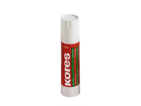 Kores 40g