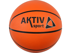 Aktivsport basketbalová lopta