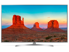 LG 55UK6950 webOS 4.0 SMART UHD LED TV