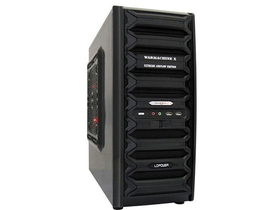 lc-power-case-pro-921b-on-warmachine-x-midi-szamitogephaz_5e2dbe58.jpg