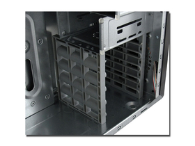 lc-power-case-pro-924b-pro-line-420w-szamitogephaz_6a848641.jpg