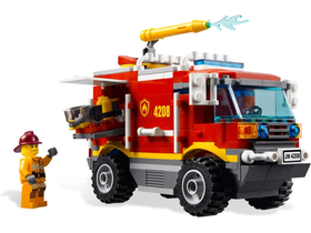 lego-city-4x4-to_92e57c23.jpg