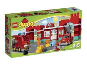 lego-duplo-to-_be0ace67.jpg