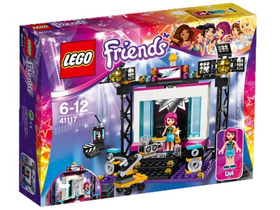 lego-friends-popsztar-tv-studio-41117-_21b33cf0.jpg