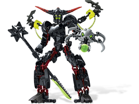 lego-hero-factory-black-phantom-2012-6203_8c05a5c0.jpg