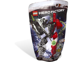 lego-hero-factory-splitface-2012-6218_5a9db998.jpg