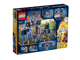 lego-nexo-knights-the-fortrex-70317-_65ddbaac.jpg