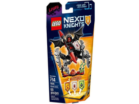 LEGO® Nexo Knights ULTIMATIVNA Lavaria 70335