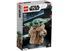 LEGO®  Star Wars™ 75318 The child