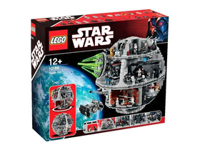 lego-star-wars-death-star-halalcsillag-10188-_7bf09722.jpg